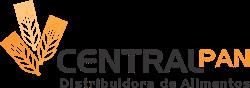 Centralpan Logo